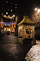 West Bow Wellhead Grassmarket Edinburgh.jpg