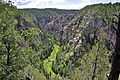 West Clear Creek Wilderness.jpg