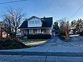 West Main Street, Brevard, NC (45754580965).jpg