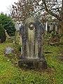 West Norwood Cemetery – 20180220 103718 (25506088137).jpg