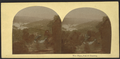West Point, from the cemetery, from Robert N. Dennis collection of stereoscopic views.png