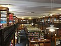 West Smithfield Library interior.jpg