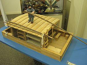 West TN Delta Heritage Center Hatchie Scenic River Museum 003.jpg