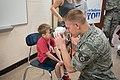 West Virginia National Guard (28576730916).jpg