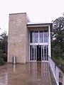 West Yorkshire Sculpture Park (3806584597).jpg