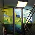 Westbahn, Raucherabteil, 1.jpeg