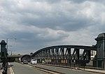 Westbourne Bridge, Westbourne Terrace (geograph 2774316).jpg