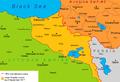 Western Armenia September 1917.png