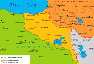 Western Armenia September 1917.png
