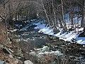 Western Massachusetts (4224515171).jpg