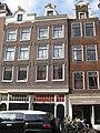 Westerstraat 4.jpg