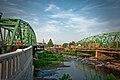 Westfield Great River1.jpg