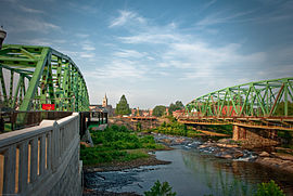 Westfield Great River1.jpg