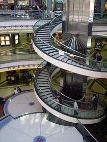 Top 35 Shoe Shops & Stores in Belconnen, ACT 2617 | Yellow ...