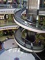 Westfield shopping centre belco.jpg