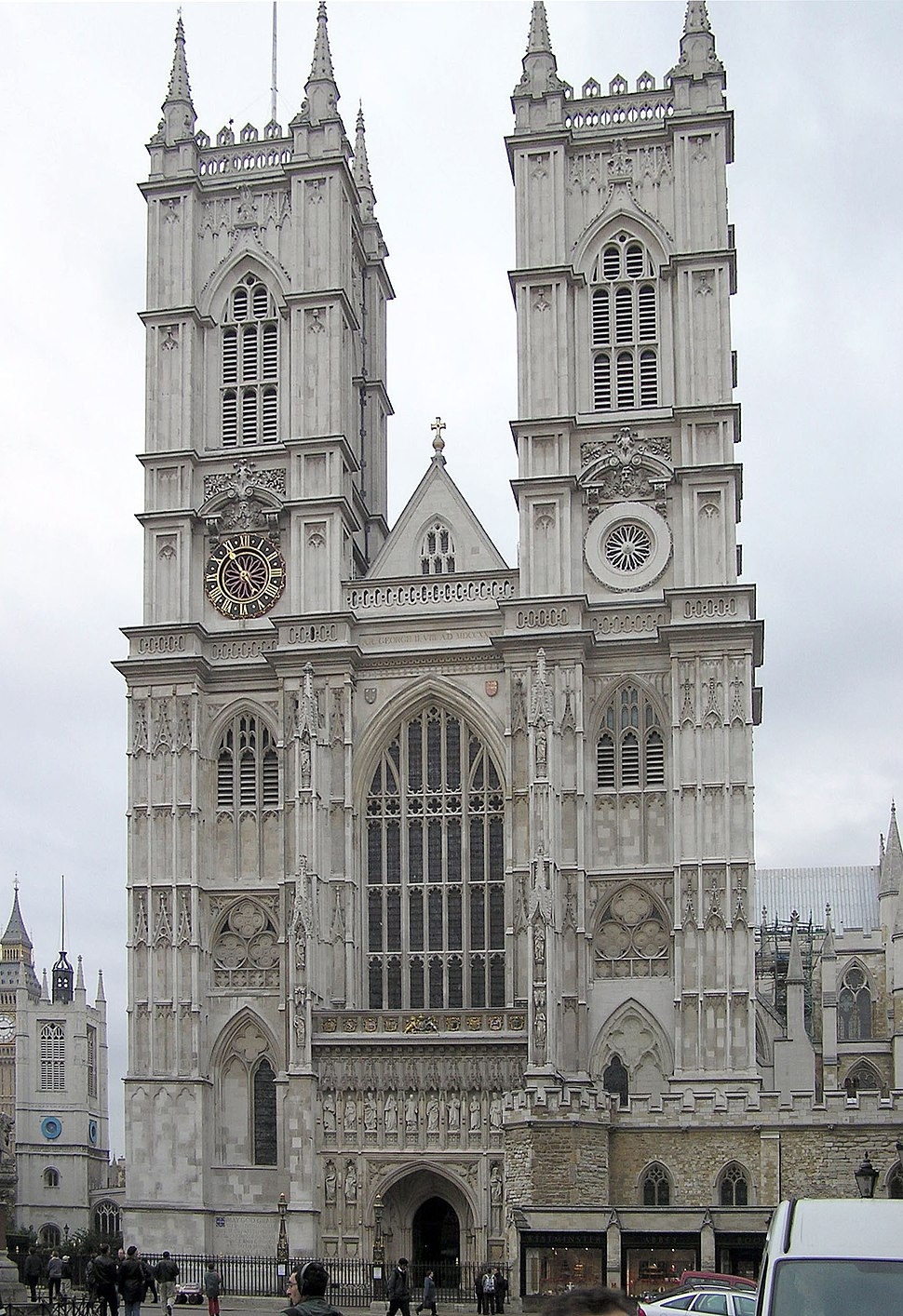 Westminster.abbey.westfront.london.arp