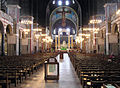 Westminster.cathedral.interior.london.arp.jpg