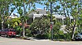 Wetmore House (Piedmont, CA).JPG