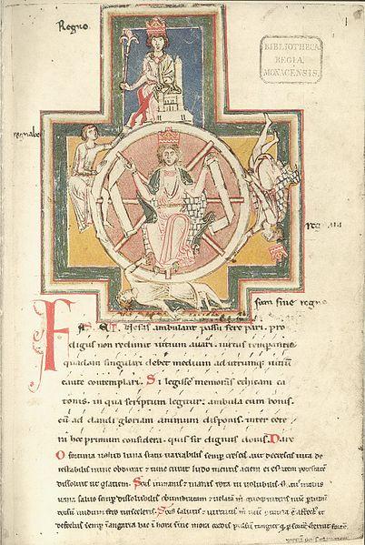 File:Wheel-of-fortune-carmina-burana.jpg