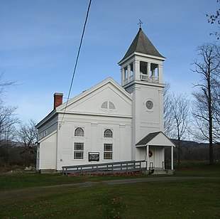 "church from the <a href=""http://search.lycos.com/web/?_z=0&q=%22White%20Creek%20Historic%20District%22"">White Creek Historic District</a>"
