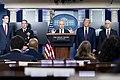 White House Coronavirus Update Briefing (49742769412).jpg