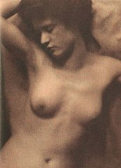 White and Stieglitz-Torso.jpg