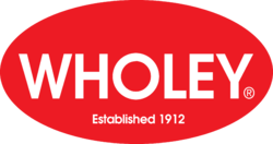 Wholey logo.png
