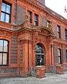 Widnes Town Hall 2.jpg