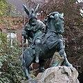 Widukind statue, Herford.jpg