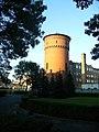 Wieża ciśnień - panoramio (3).jpg
