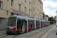 Wien-sl-44-a-29-557156.jpg