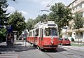 Wien-wiener-linien-sl-40-1067250.jpg