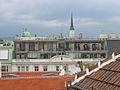 Wien 2004-04 IMG 4082 (2480667329).jpg
