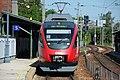 Wien Bahnhof Penzing (4712408528).jpg