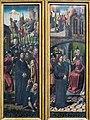 Wien Deutschordenskirche Flügelaltar Flügel L 01.jpg