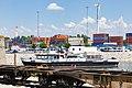 Wien Hafen Freudenau 2019-06-05 006 MS Eisvogel.jpg