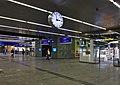 Wien Hauptbahnhof, 2014-10-14 (15).jpg