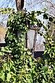Wiener Zentralfriedhof - Grablaterne - 03.jpg