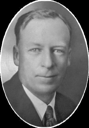 Hans Wight