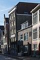 Wijnstraat, Dordrecht (23290313412).jpg