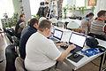 Wiki-Conference 2015 by Dmitry Rozhkov 08.jpg