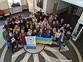 WikiConf 2019 Kharkiv.jpg
