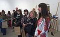 Wiki Loves Earth 2015 awards in Ukraine Ilya 66.jpg