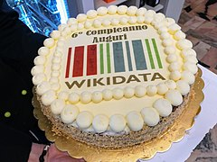 Wikidata's 6th birthday in Rieti 104.jpg