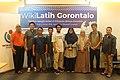 Wikilatih di Gorontalo Januari 2020 14.jpg
