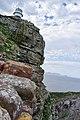 Wikimania - Cape Point (4).jpg
