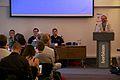 Wikimania 2014 MP 073.jpg