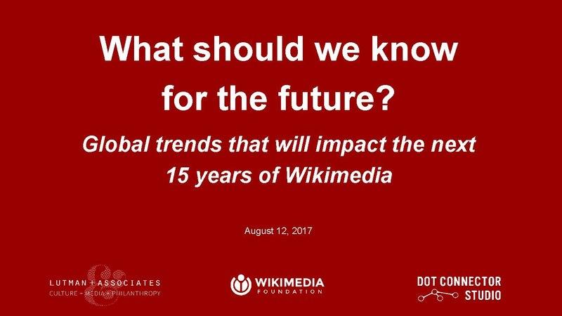 File:Wikimania 2017 Clark Lutman presentation.pdf