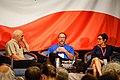 Wikimania 2017 by Rainer Halama-8549.jpg