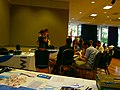 Wikimania Washington 2012 046.JPG